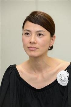 ezumimakiko.jpg