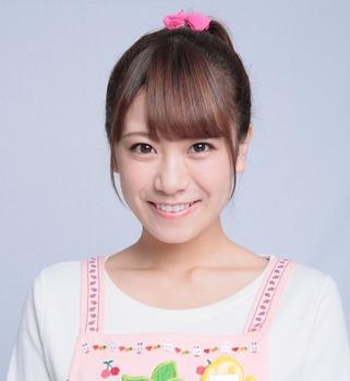 fukumotoayana1.jpg