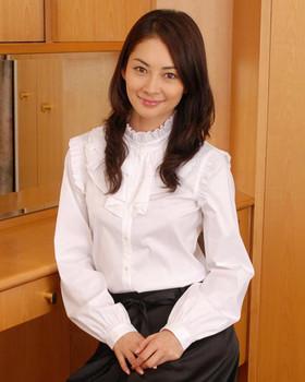 itoumisaki3.jpg