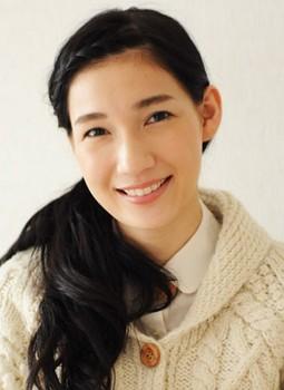 maiko2.jpg