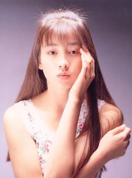 miyazawarie2.jpg