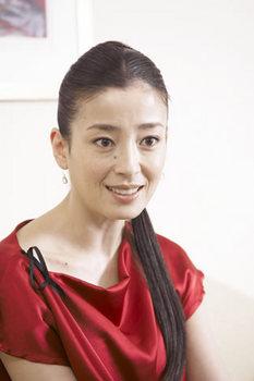 miyazawarie4.jpg