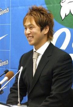 nakajimahiroyuki1.jpg