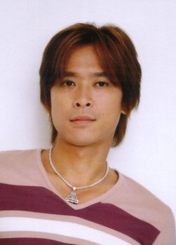 sakamotomasayuki1.jpg
