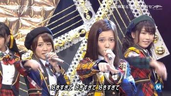 simazakiharuka10.jpg