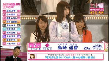 simazakiharuka11.jpg