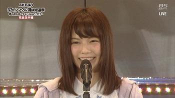 simazakiharuka12.jpg