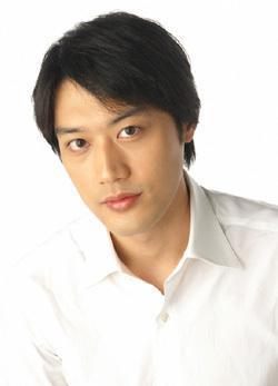 utidaasahi1.jpg