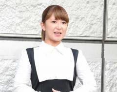 yagutimari5.jpg
