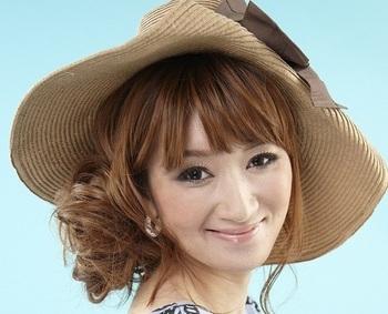 yamadaruriko1.jpg