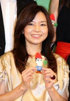 yamagutitomoko2.jpg