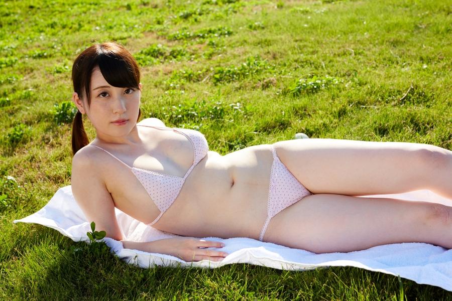 misakiaina10.jpg