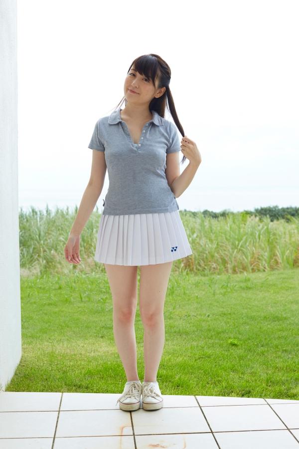 misakiaina17.jpg