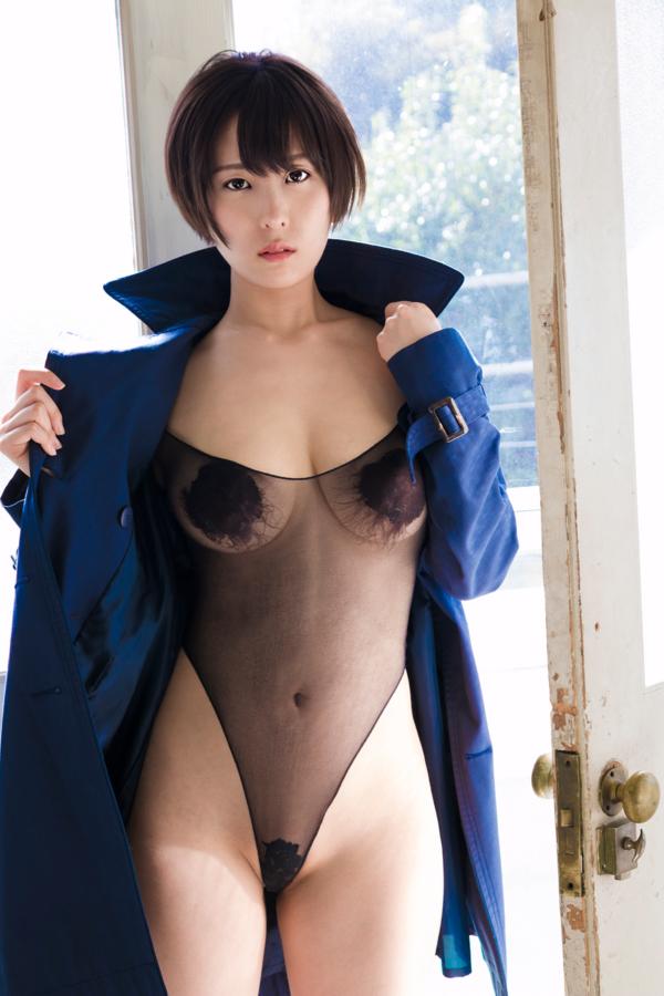 asahinayumi3.jpg