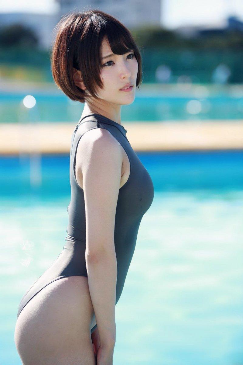 asahinayumi7.jpg