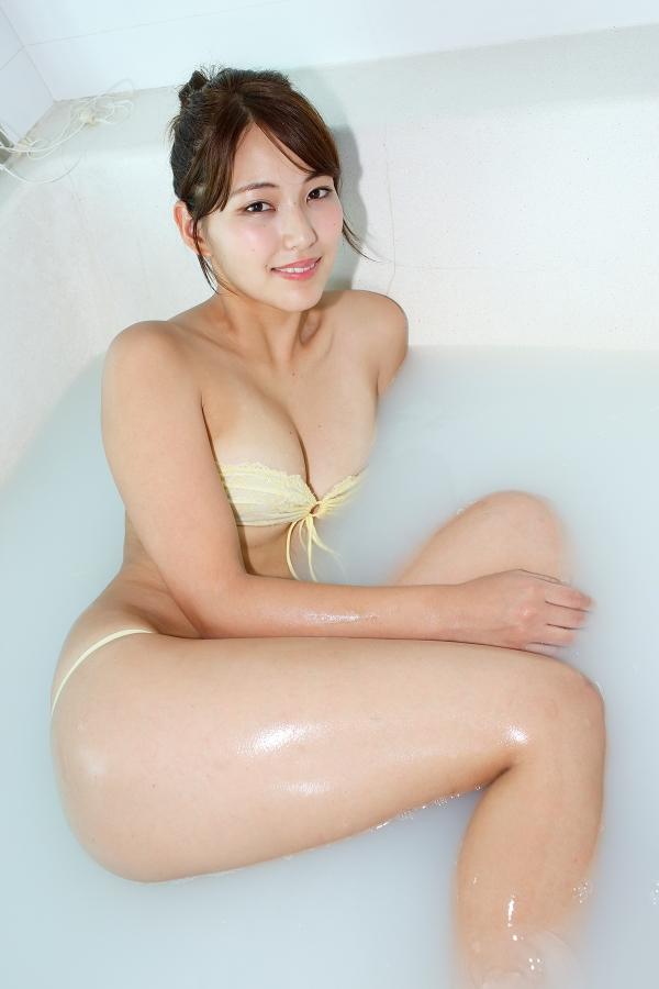 haraayaka6.jpg