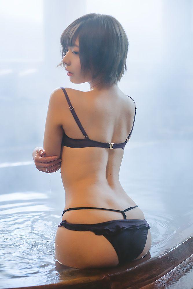 kohinatayui12.jpg