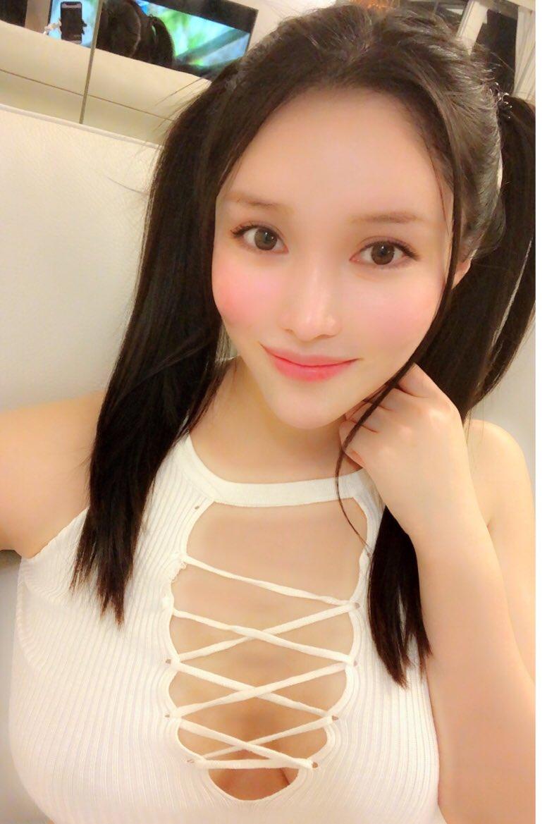 koizumikana5.jpg