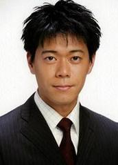 hasegawamasami1.png