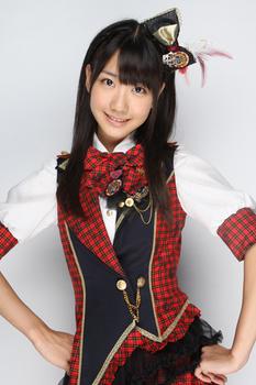 kasiwagiyuki3.jpg