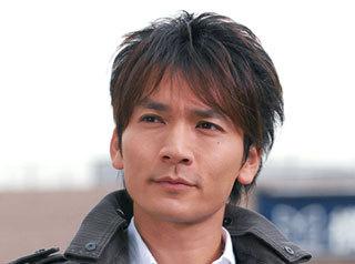 naganohirosi1.jpg