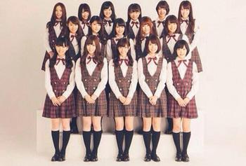 nogizaka464.jpg
