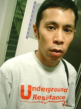 okamuratakasi1.jpg