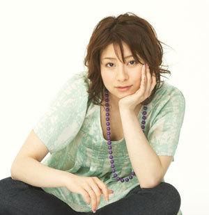 ootukatihiro1.jpg