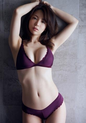 nakamuramiu2.jpg