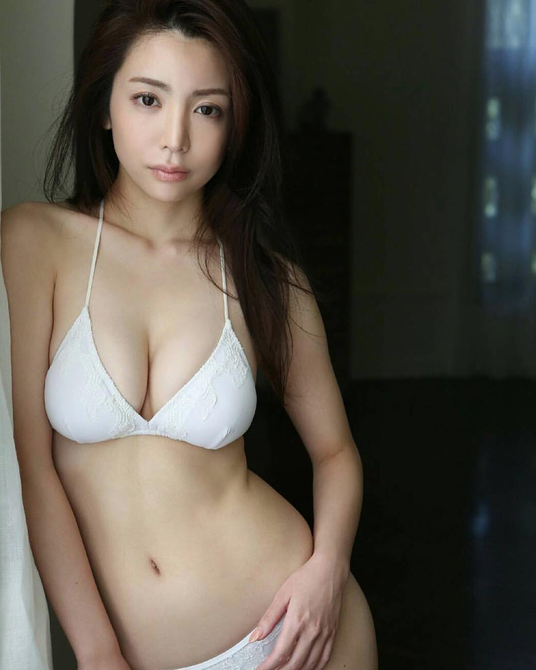 nakamuramiu8.jpg