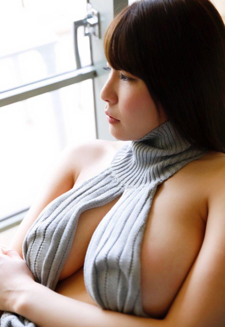 natukiyui8.jpg