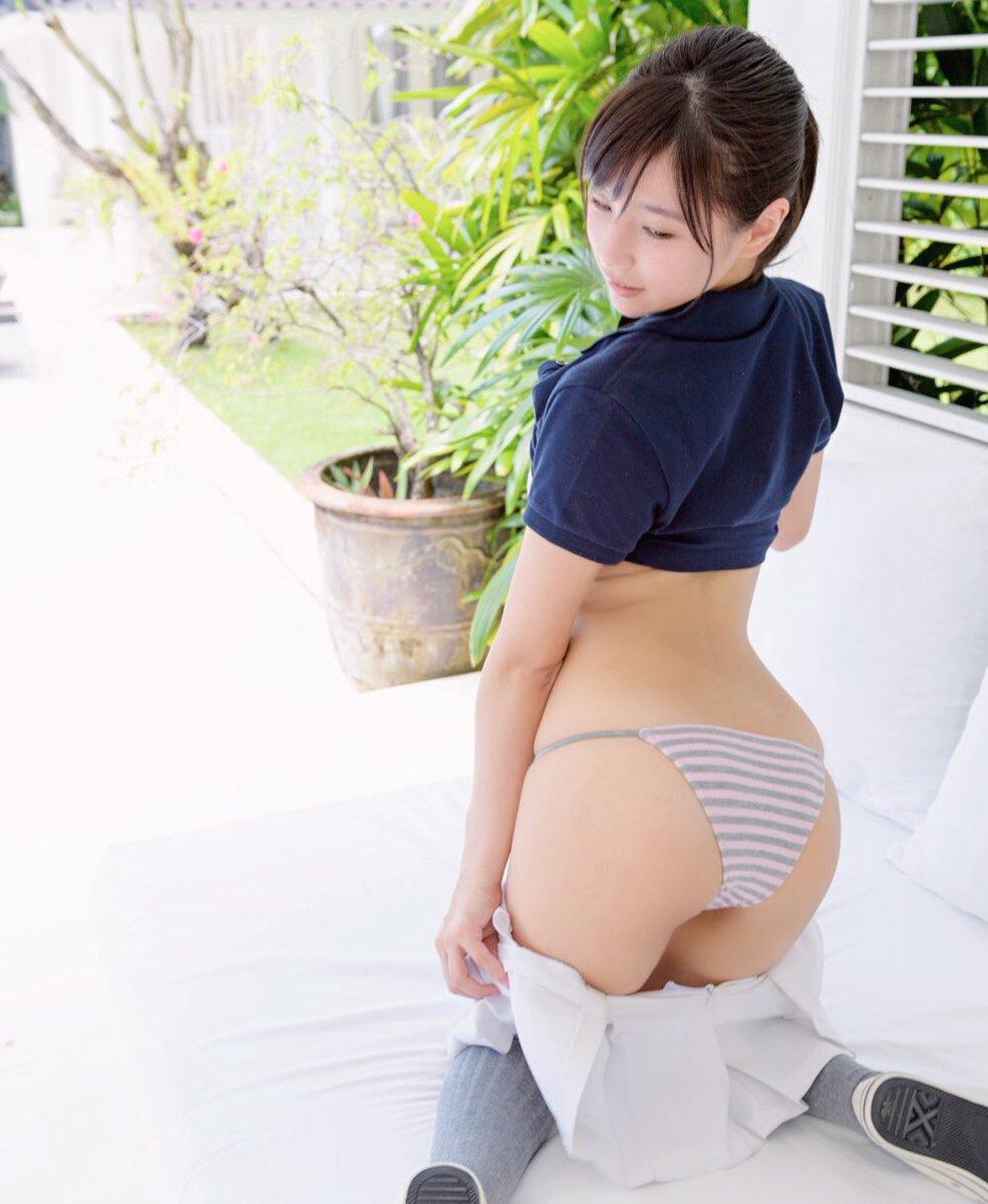 natumotoasami18.jpg
