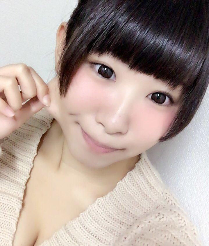 ninomiyasakura25.jpg