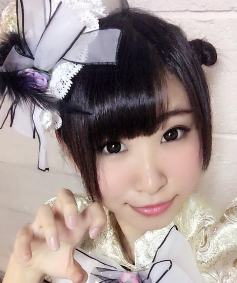 ninomiyasakura26.jpg