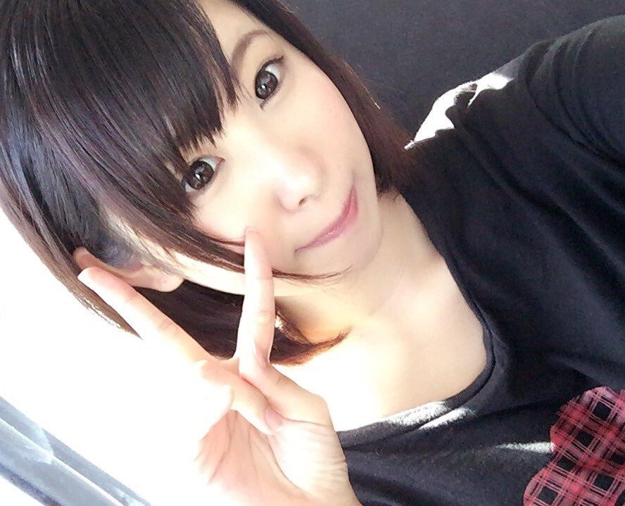 ninomiyasakura27.jpg