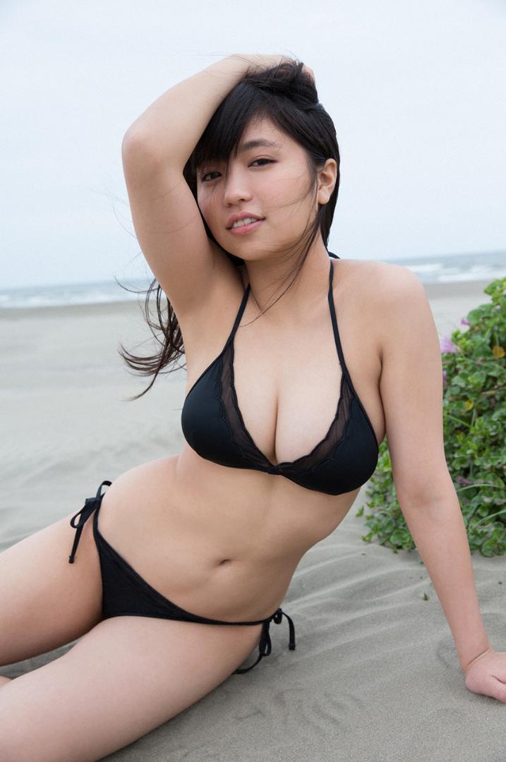 ooharayuuno107.jpg